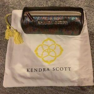 BRAND NEW Kendra Scott jewelry case